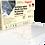 "Thumbnail: Antimicrobial Multi-Surface  Protector Sheets 500,  250, 100 Units  15"" X 11"""