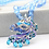 Thumbnail: Exquisite Gorgeous Stallion Necklace - Horse Necklace for women/teen Girls