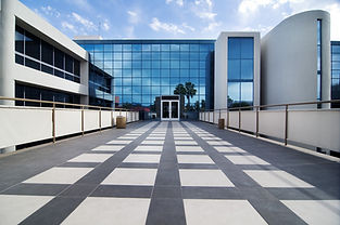Modern commercial building facility.jpg