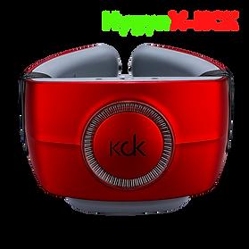 2K X 2K -KCK-5.png