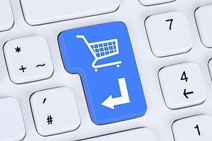 Online Shopping Order E-commerce Internet Shop Concept.jpg