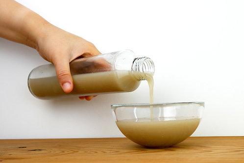 식혜 [Sikhye: Sweet Rice Punch] 1.25L