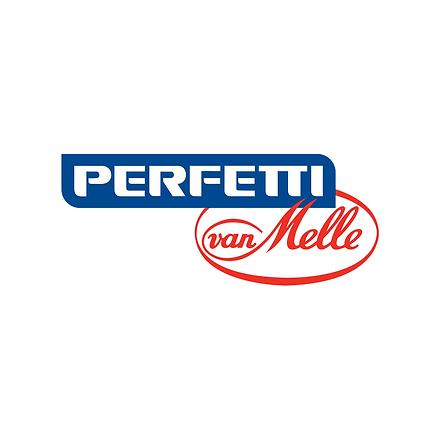 Perfetti.png