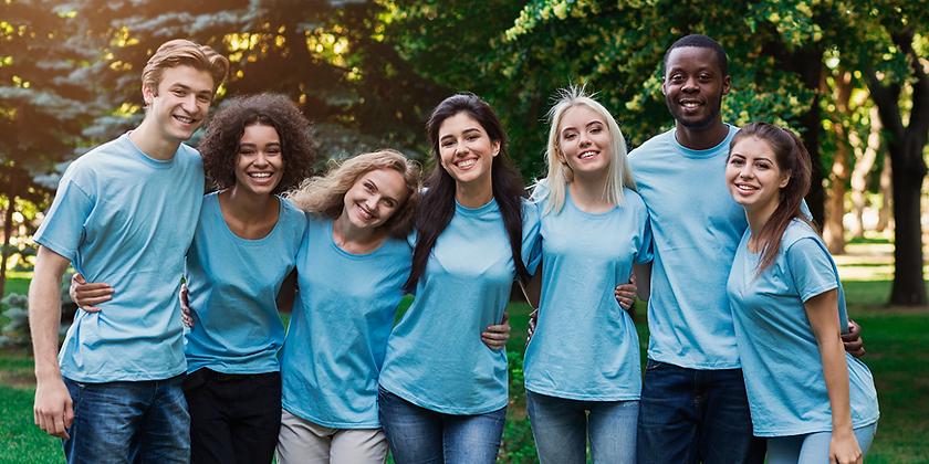 Giovani-per-il-volontariato-o-volontaria