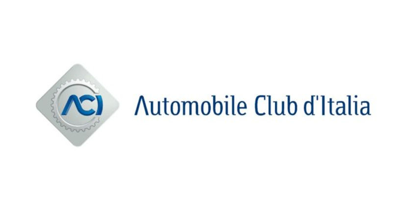 ACI-logo-690x362.jpg