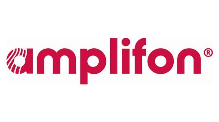amplifon.png