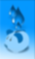 drinking-water-597001_640-179x300.png