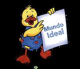 LogoPatoNuevoSolo.png