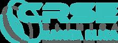 Logo Santa Elisa_edited.png