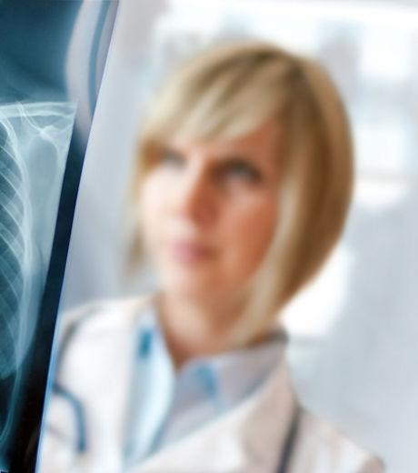 radiografia-de-tórax.jpg