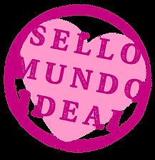 SELLO-05.png