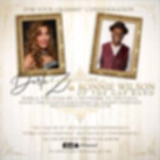 Darlz Z Grammy Flyer 7.jpg
