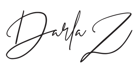 Darla Z Signature (one color).png