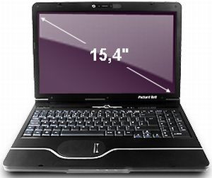 PACKARD BELL EASYNOTE AJAX C3 WINDOWS 8.1 DRIVER