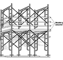 scaffold 1.png