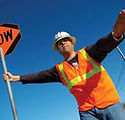 construction flagger 1.jpeg