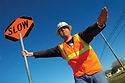 construction flagger 1.jpeg