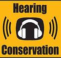 Hearing conservation.jpeg