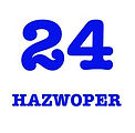 24 HAZWOPER.jpg