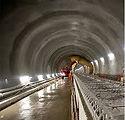 underground construction 1.jpeg