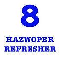 8 HAZWOPER REFERSHER.jpg