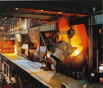 steel 3.jpeg