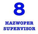 8 HAZWOPER SUPER.jpg