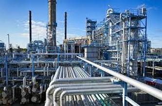 industrial plant 31.jpeg