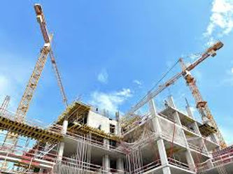 Construction Site 2.jpeg