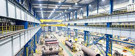 industrial plant 30.jpeg