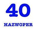 40 HAZWOPER.jpg