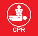 cpr 2.png