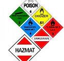Hazardous Materials.jpeg