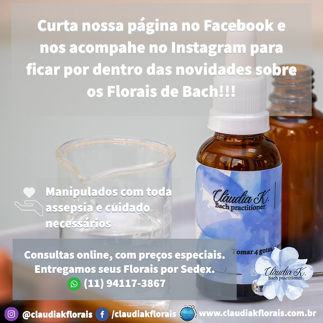 Curta_Nossa_Página_no_Facebook_e_Insta