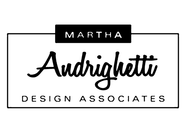 martha logo transparent.png