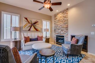 1 of 2 Living Spaces.jpg
