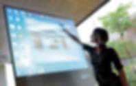 01-vetro-interactive.jpg