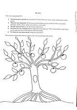 ME Tree-1.png
