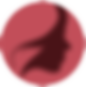 shakti-colored-face-logo (2).png