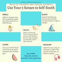 5 senses (1).png
