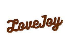 Lovejoylabel.png
