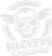 RHC_Web_site_logo1_edited.png