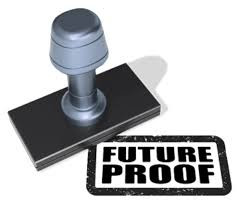 Future proofing your Not for Profit