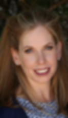 Daphna Ross, board certified pelvic and women's health physical therapist