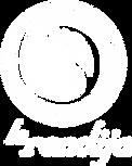 logo_rendija blanco.png