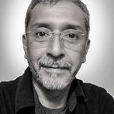 JoséJorgeCarreón-2019-08-06 OK.jpg