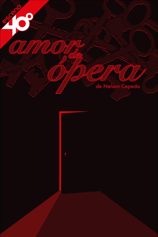 cartel amor de ópera.jpg