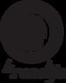 logo_rendija (1).png