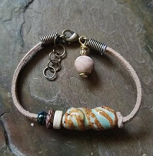 BeU Bracelet B-005