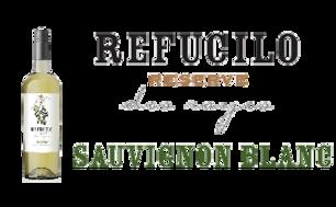 sm_reserveSauvignonBlanc.png